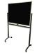 Blackboard Sakana 90X180 (1Muka+kaki)