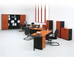 agen meja kantor dijakarta