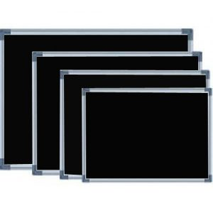 Blackboard Sakana 60 X 90 Gantung