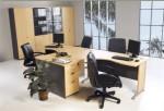 jual meja kantor berkualitas