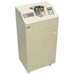 mesin-hitung-uang-toshio-ts-320-150x150