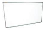 Whiteboard Hanako 120X240 Gantung