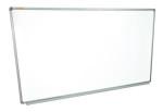 Whiteboard Hanako 90X180 Gantung