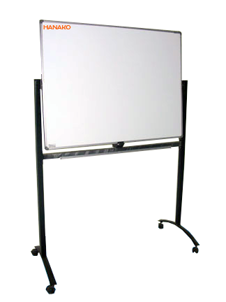 Jual Whiteboard Hanako