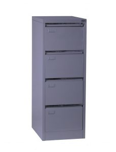 Filling Cabinet 4 Laci VIP V-304
