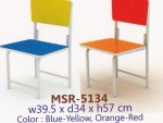 Kursi Belajar Expo MSR-5134