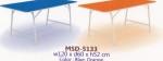 Meja Expo MSD 5133