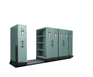 Mobile-File-System-Manual-Alba-MF-6-18-300x250