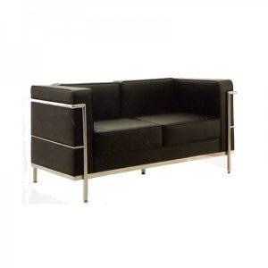 Sofa Donati Rbs