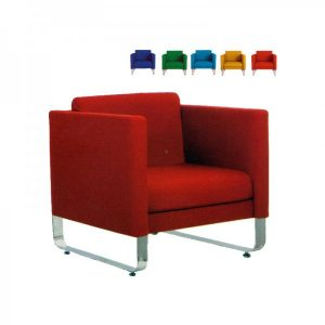 Sofa Donati Widex