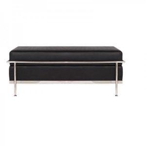Sofa Indachi Hugo Ottoman 2