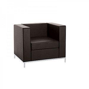 Sofa Indachi Livio 1 Seater