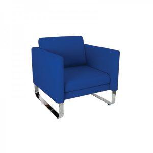 Sofa Indachi Lonetta