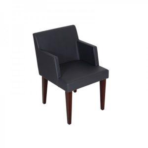 Sofa Indachi Mandarin I