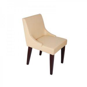 Sofa Indachi Mandarin II