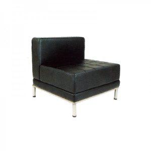 Sofa Chairman Bio M