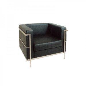 Sofa Chairman VEO 01