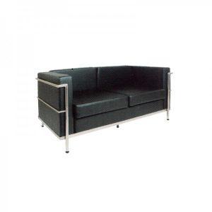 Sofa Chairman VEO 02
