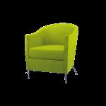 Sofa Donati Bell