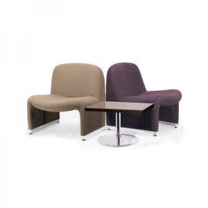 Sofa Donati DO-01