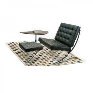 Sofa Donati Fivety