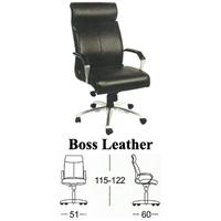 jual-kursi-direktur-dan-manager-harga-murah