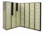locker-besi-elite-300x234-150x117