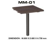 Meja VIP MM-01