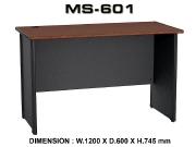 Meja Kantor VIP MS-601