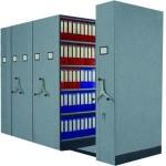 Daftar Harga Mobile File System