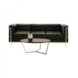 jual-Sofa-Donati-Concerta-3-Seat-murah
