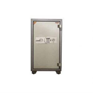 Brankas Eagle Safes Egda 900