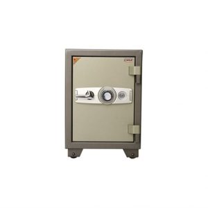 Brankas Eagle Safes Egma 802