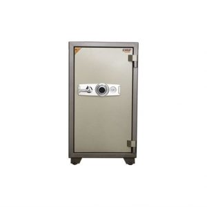 Brankas Eagle Safes Egma 900