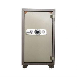 Brankas Eagle Safes Egma 902