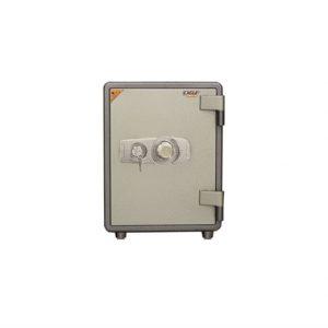 Brankas Eagle Safes EGMA – 801 XD