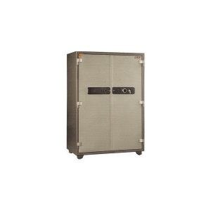 Brankas Eagle Safes Egma 909