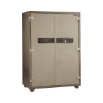Brankas Eagle Safes Egda 909