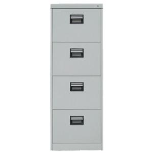 jual-filling-cabinet-4-laci-FC-murah