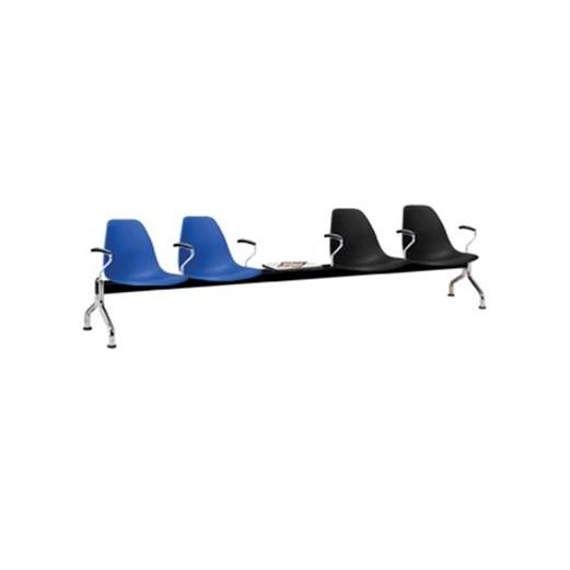 jual-kursi-tunggu-donati-lc-44-at-murah