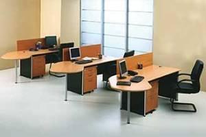 Jual-Meja-Kantor-Modera-di-jakarta-barat-300x200-murah