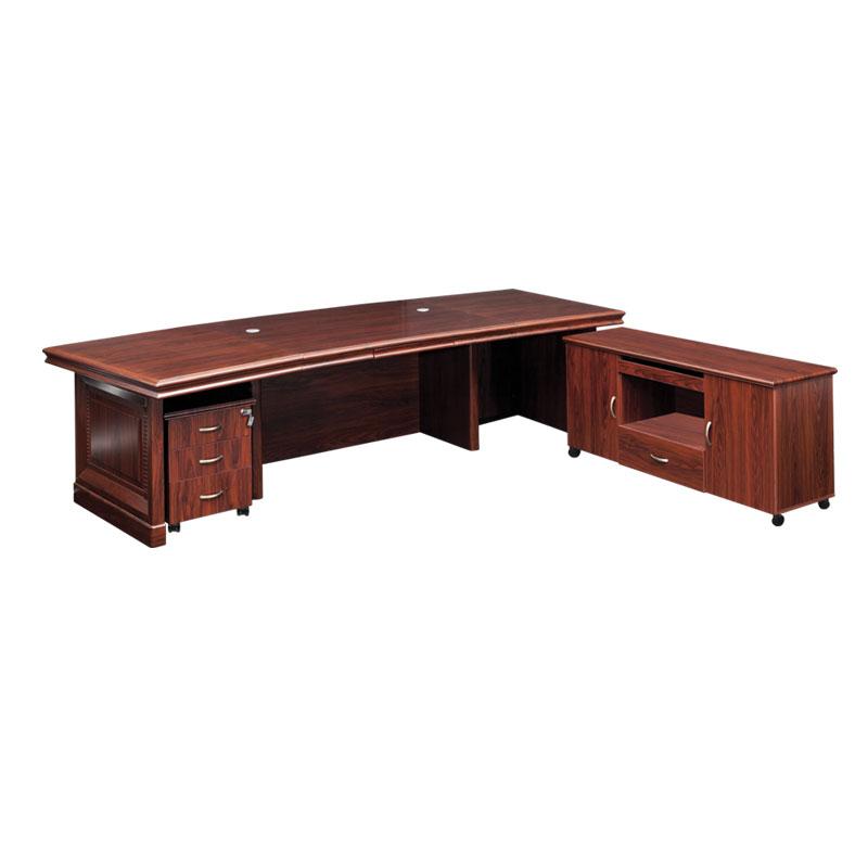 meja-kantor-indachi_GRANDEUR2