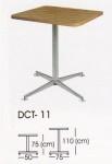 Meja Makan Indachi DCT-11