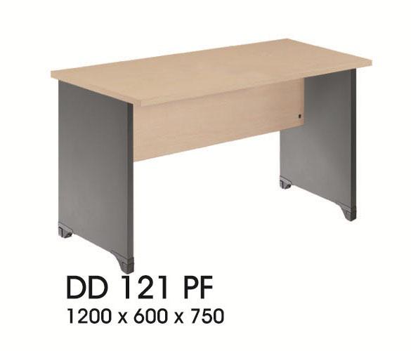 JUAL-INDACHI-DD-121-PF