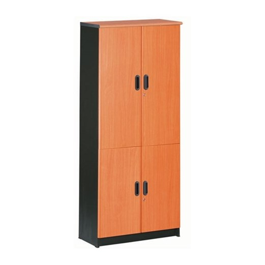 lemari-arsip-indachi-dbc-883-19777_521