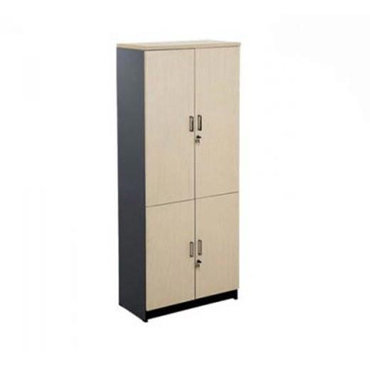 lemari-kantor-arsip-tinggi-indachi-dbc-883-pf-20795_521