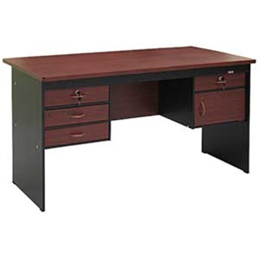 manara-furniture-MT-3002
