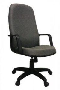 Kursi Kantor Ergotec 501 T