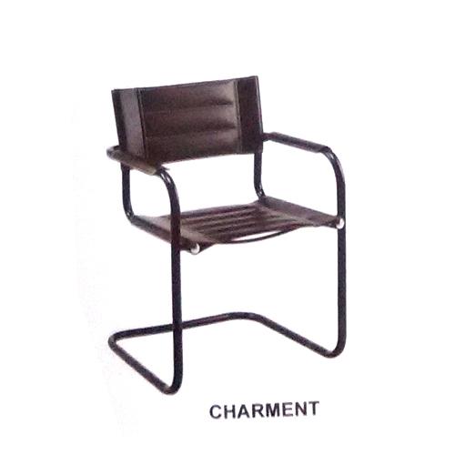 ERGOTEC-CHARMENT