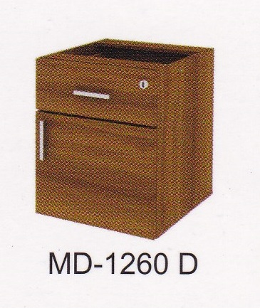 EXPO-MD 1260-D
